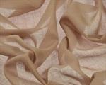 Ткань для штор 4757-19 Forte Kobe
