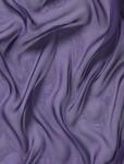 Ткань для штор 8156-42 French Dyed Chiffon James Hare