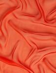Ткань для штор 8156-46 French Dyed Chiffon James Hare