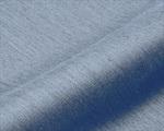 Ткань для штор 3204-17 Skimo Kobe