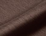 Ткань для штор 3204-20 Skimo Kobe