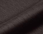 Ткань для штор 3204-21 Skimo Kobe