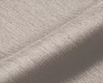 Ткань для штор 3204-22 Skimo Kobe