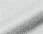 Ткань для штор 3204-6 Skimo Kobe
