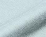 Ткань для штор 3204-7 Skimo Kobe