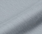 Ткань для штор 3204-8 Skimo Kobe