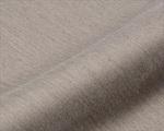 Ткань для штор 3204-9 Skimo Kobe