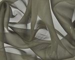 Ткань для штор 004165-11 Fusion Kobe