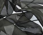 Ткань для штор 004165-14 Fusion Kobe