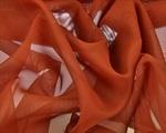Ткань для штор 004165-25 Fusion Kobe