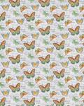 Ткань для штор GARLA A 1 Sevilla Decolux