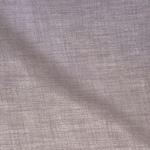Ткань для штор GIOTTO 001 Otello Galleria Arben