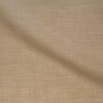 Ткань для штор GIOTTO 008 Otello Galleria Arben