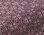 Ткань для штор 5012-4 Terbium And Galbert Kobe