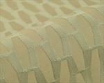 Ткань для штор 110038-7 Motion Kobe