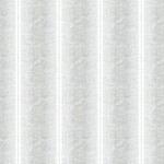 GWF-3508.101.0 Groundworks