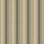 GWF-3509.11.0 Groundworks