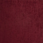 Ткань для штор HONCHO 37 RIBBON Bandit Galleria Arben