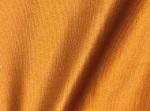 Ткань для штор HORION 28 Ibiza Galleria Arben