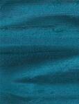 Ткань для штор 31000-19 Handwoven Silk James Hare