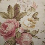 Ткань для штор Haworth col. 02 Country Garden Alhambra