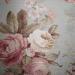 Ткань для штор Haworth col. 04 Country Garden Alhambra