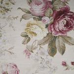 Ткань для штор Haworth col. 09 Country Garden Alhambra