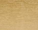 Ткань для штор 2997-1 Sindara Kobe