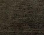 Ткань для штор 2997-7 Sindara Kobe
