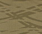 Ткань для штор 3224-6 Villa Kobe