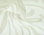 Ткань для штор 4147-1 Mystic Kobe