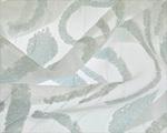 Ткань для штор 4147-3 Mystic Kobe