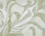 Ткань для штор 4147-6 Mystic Kobe