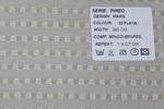 Ткань для штор Pireo Mars 22- Хлопок