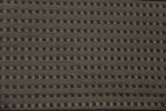 Ткань для штор Pireo Mars 31- Хлопок