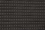 Ткань для штор Pireo Mars 40- Хлопок