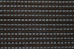 Ткань для штор Pireo Mars 18- Хлопок