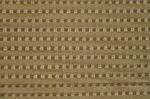 Ткань для штор Pireo Mars 30- Хлопок