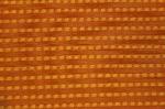 Ткань для штор Pireo Mars 90- Хлопок