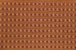 Ткань для штор Pireo Mars 59- Хлопок