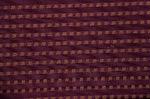 Ткань для штор Pireo Mars 93- Хлопок