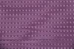 Ткань для штор Pireo Mars 46- Хлопок
