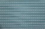 Ткань для штор Pireo Mars 37- Хлопок