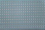 Ткань для штор Pireo Mars 80- Хлопок