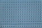 Ткань для штор Pireo Mars 14- Хлопок