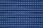 Ткань для штор Pireo Mars 02- Хлопок