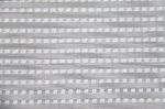 Ткань для штор Pireo Mars 06- Хлопок