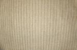 Ткань для штор Pireo Planet 52-04- Хлопок