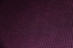 Ткань для штор Pireo Planet 93- Хлопок