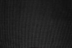 Ткань для штор Pireo Planet 19- Хлопок